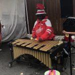 Music Man-2