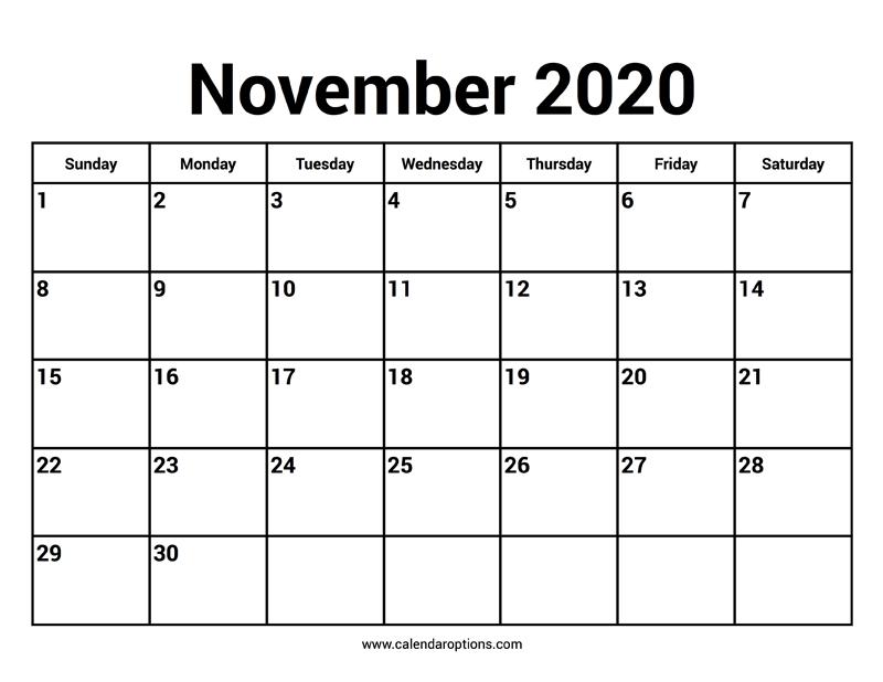 november-2020-calendar