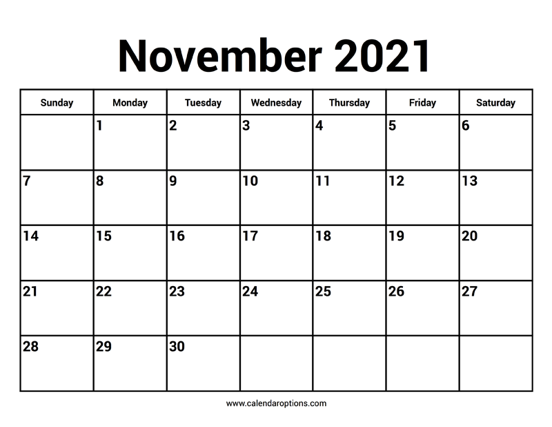 november-2021-calendar